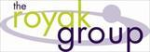 The Royak Group Inc.